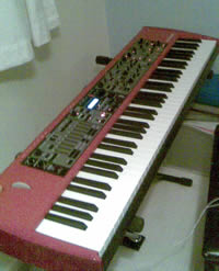 nord-ex-200x247